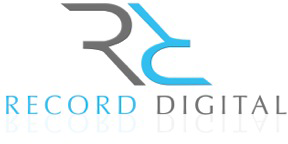 Record Digital